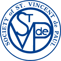 St. Vincent de Paul Food Pantry